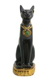 Gato egipcio Imagenes de archivo