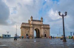 Gatway India Zdjęcie Royalty Free