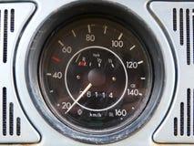 Gauge, Tachometer, Measuring Instrument, Motor Vehicle stock photos