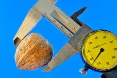 Gauge to measure Stock Photos