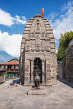 Gauri Shankar Temple Imagens de Stock Royalty Free