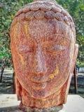 Gautam Buddha Lizenzfreies Stockbild