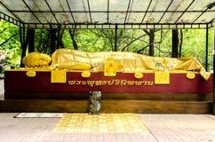 Gautam Buddha Imagem de Stock Royalty Free