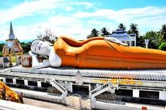 Gautam Buddha Royalty Free Stock Image