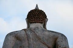 Gautama Buddha Royaltyfri Bild
