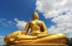 Gautama Buddha fotografia de stock royalty free