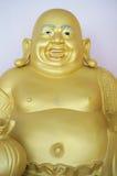 Gautama Buddha bonito imagens de stock royalty free