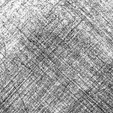 Gauze Diagonal Texture Fotografia Stock Libera da Diritti