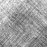 Gauze Diagonal Texture Royaltyfri Foto