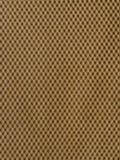 Gauze / net, Pattern / Background. Gauze / net, Pattern / Background / texture / Fabric Stock Images