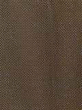 Gauze / net, Pattern / Background. Gauze / net, Pattern / Background / texture / Fabric Royalty Free Stock Image
