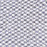 Gauze texture background. Silver gray luxury stockings in a grid Royalty Free Stock Photos