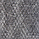 Gauze texture background. Silver gray luxury stockings in a grid Stock Photography