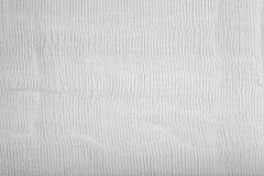 Gauze texture Royalty Free Stock Photography