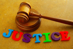 gavel δικαστής s στοκ εικόνα με δικαίωμα ελεύθερης χρήσης