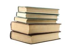 gavel και βιβλίο Στοκ εικόνα με δικαίωμα ελεύθερης χρήσης