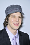 Gavin DeGraw Royalty Free Stock Photo