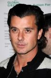 Gavin Rossdale Stock Photo