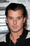 Gavin Rossdale images stock