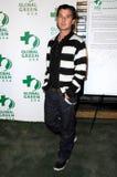 Gavin Rossdale photos libres de droits