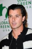 Gavin Rossdale Stock Photography