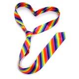 Gay love stock photos