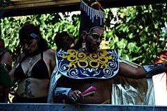 Gay Pride celebrations 43 Stock Photo