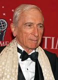 Gay Talese Image stock