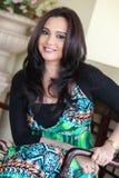 Gayathri Stock Photo