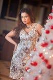 Gayesha Perera Royalty Free Stock Photography