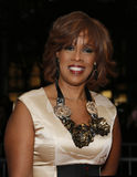Gayle King Stock Photography