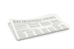 gazeta zdjęcia royalty free