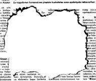 gazeta ilustracji