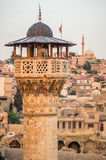 Gaziantep, Turkey Stock Photography