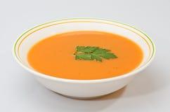Gazpacho Imagem de Stock