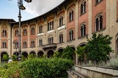 8 370 1000 1600 1947 2010 a6gcs appx出席有历史的意大利意大利km maserati可以miglia在种族集会移动的托斯卡纳多种意志的英里mille的汽车城市经典功能 库存图片