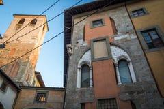 8 370 1000 1600 1947 2010 a6gcs appx出席有历史的意大利意大利km maserati可以miglia在种族集会移动的托斯卡纳多种意志的英里mille的汽车城市经典功能 免版税库存照片
