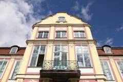 Gdansk Fotos de archivo