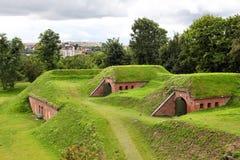 Gdansk Imágenes de archivo libres de regalías