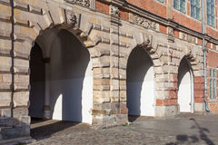 Gdansk, Poland - Historic Stock Photos