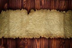 gdy tła brąz projekta naturalni starzy papierowi wzory texture pożytecznie drewniane pracy zdjęcia royalty free