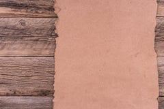 gdy tła brąz projekta naturalni starzy papierowi wzory texture pożytecznie drewniane pracy zdjęcia stock