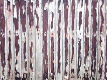 gdy tło był może diamentu formularzowy grunge obrazek używać drewno zdjęcie royalty free