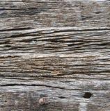 gdy tło był może diamentu formularzowy grunge obrazek używać drewno Obraz Royalty Free