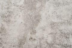 gdy tło był może target121_0_ tekstura używać ścianę Fotografia Stock