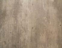 gdy tło był może target121_0_ tekstura używać ścianę Zdjęcie Stock