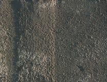 gdy tło był może target121_0_ tekstura używać ścianę Zdjęcie Royalty Free