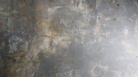 gdy tło był może target121_0_ tekstura używać ścianę Obraz Stock
