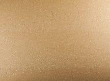 gdy tło może target3051_0_ tekstury use Korkowy tło Obrazy Royalty Free