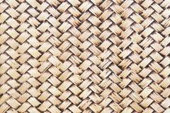 gdy tła naturalny tekstury use wicker twój Zdjęcie Stock